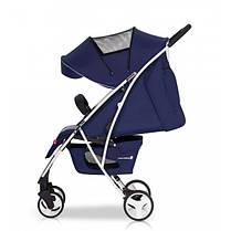 Прогулочная коляска Euro-Cart VOLT, фото 2