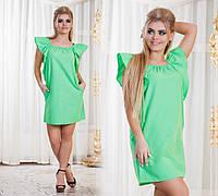 Платье дг д296, фото 1