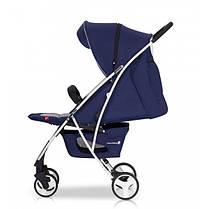 Прогулочная коляска Euro-Cart VOLT, фото 3