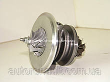 Серцевина турбины (катридж) на Фольксваген Т4 1.9 TD(ABL)  - Powertec - GT1544S454064
