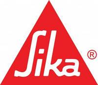 Клей для керамической плитки SikaCeram-101, 25 кг.