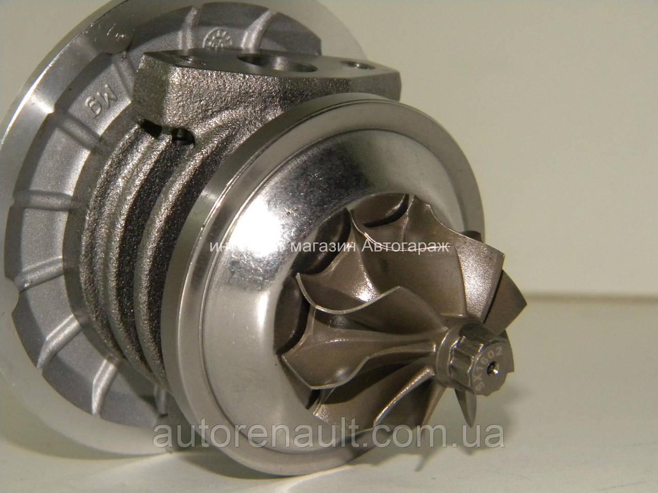 Фольксваген транспортер т4 масло для двигателя вакуумная транспортер