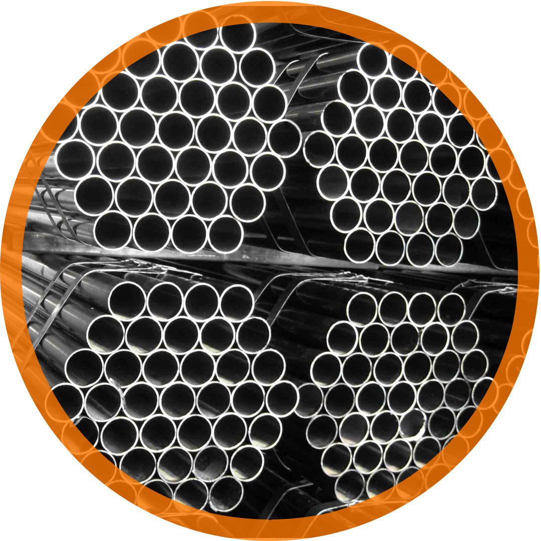 Труба сталева 73х10 ГОСТ 8732,безшовна,гарячекатана