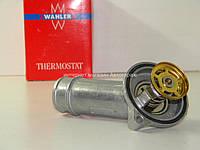 Термостат охлаждающей жидкости на Мерседес Спринтер 2.3D/2.9TDI 1995-2000 WAHLER (Германия) 428085D