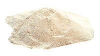Сырье песчано-глинистое СПГ-18