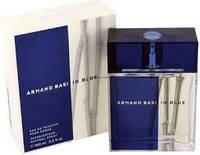 Мужская туалетная вода Armand Basi In Blue (Арманд Баси Ин Блю Хомм)