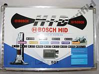 Биксенон BOSCH H4 HID 6000K *Оплата при получ*4700