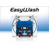 Автоматическая мойка портального типа для легковых автомобилей WashTec EASYWASH