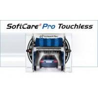 Автоматическая мойка портального типа для легковых автомобилей WashTec Soft Care2 Pro Touchless