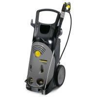 Аппарат высокого давления без подогрева KARCHER HD 10/25-4 S