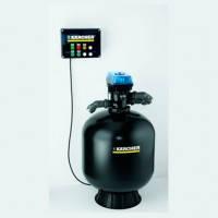 Система очистки и рециркуляции воды KARCHER WRP 10000