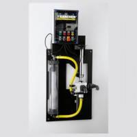 Система очистки и рециркуляции воды KARCHER WRP 3000