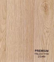 Коммерческий линолеум Premium Falko 1159 (Juteks), фото 1