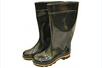 Рибальські чоботи Псков ПС 15