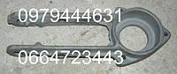 Головка шатуна комбайна СК-5М Нива (под подшипник 180206)