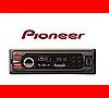 PIONEER DEH-P8178UB *A4277