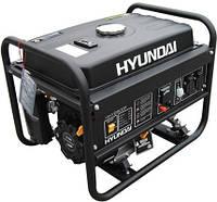 Генератор бензиновый Hyundai HHY-2200F