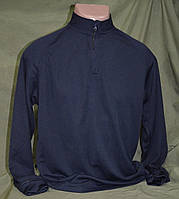 CoolMax футболка-реглан полиции, темно-синий  Великобритании, оригинал.