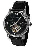 Часы Cartier 3022b