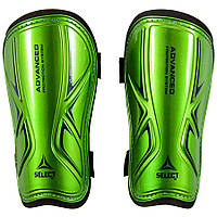 Детские щитки SELECT Shin Guards Standard