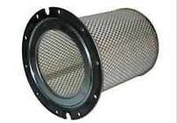 Фильтр воздушный внутренний на Caterpillar 589, 637D, 657E, 651E, 631E, 992C 6N-6444, 6N6444