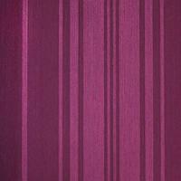 Rasch Textile 097831