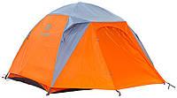 Палатка 4 х местная Marmot Limestone 4P MRT 27260