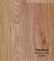 Коммерческий линолеум Premium Falko 3459 (Juteks), фото 1