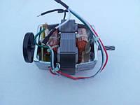 Двигатель (мотор) для мясорубки DELFA