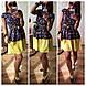 Женское летнее платье №146-039, фото 3