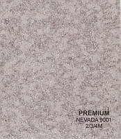 Коммерческий линолеум Premium Nevada 9001 (Juteks)