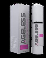 Ageless - антивозрастная сыворотка для лица