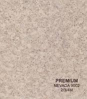 Коммерческий линолеум Premium Nevada 9002 (Juteks)