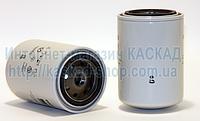 Фильтр охлаждающей жидкости WIX 24071