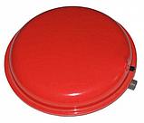 Расширительный бак для систем отопления Sprut FT 6D, фото 2