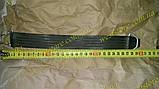 Ремень лента крепления сумки инструмент  2101 2102 2103 2104 2105 2106 2107 БРТ завод длинный ,крючок, фото 2