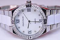 Женские наручные часы Alberto Kavalli Оriginal 01935-01Japan(Miyota), фото 1