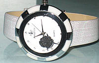 Часы наручные китайские женские
