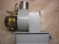 Турбина (вентилятор) колонки  Selena SE1