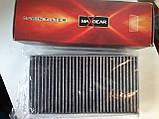 Фильтр Maxgear (страна производитель Польша) салона/кондиционера угольный, фото 4