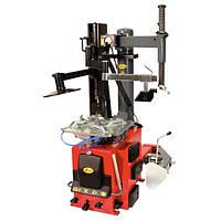 SICAM Шиномонтажный станок (автоматический двухскоростной) HCT203GT