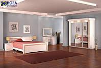 Донателла спальня , фото 1