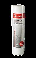 Картридж полипропилен 1 мкм (251x63) Новая Вода
