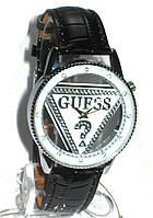 Часы наручные мужские Guess