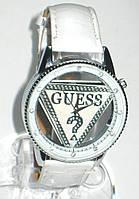 Часы Guess наручные мужские