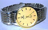 Часы наручные мужские брендовые Rolex