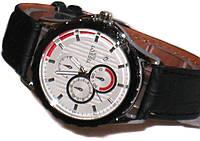 Часы мужские фирменные Tissot