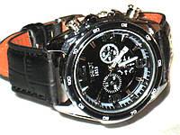 Часы мужские необычные наручные Tissot
