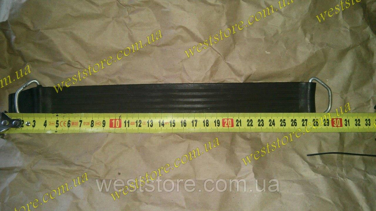 Ремень лента крепления расширительного бачка тосола  2101 2102 2103 2104 2105 2106 2107 БРТ длинный петля