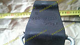 Ремень лента крепления расширительного бачка тосола  2101 2102 2103 2104 2105 2106 2107 БРТ длинный петля, фото 2